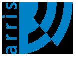 Arris Marketing Communications logo