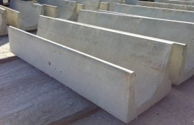 3-metre-Feedlot-Bunker-Trough