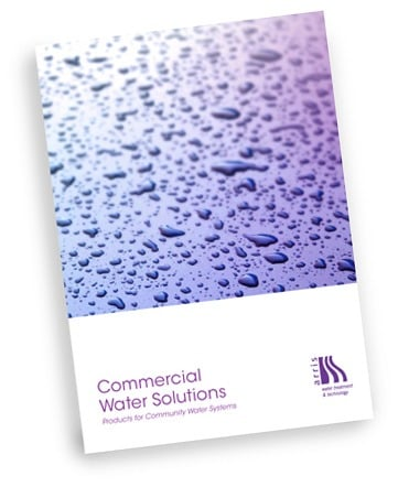 Arris-Commercial-Water-Solu