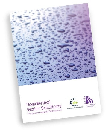Arris-Reidentiial-Water-Solutions