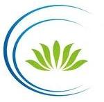 Wastewater logo